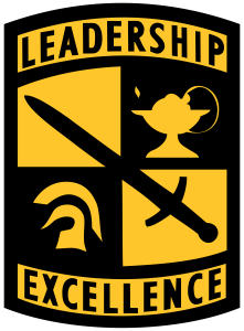 US-ARMY-ROTC