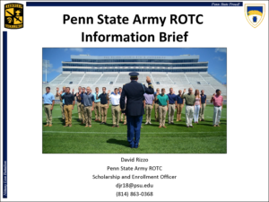 ALL - Army ROTC Information Brief_Page_01
